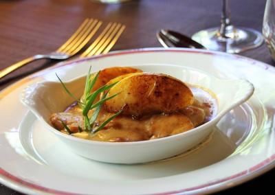bon-restaurant-lyons-la-foret