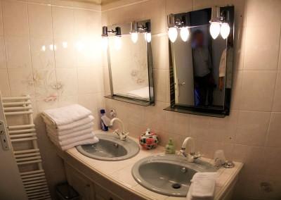 location-gite-salle-de-bain