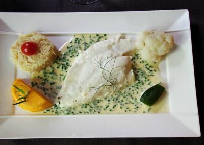 restaurant-gastronomique-lyons-la-foret_2