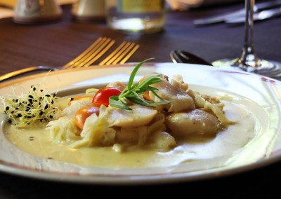restaurant-lyons-la-foret