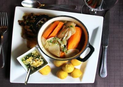 restaurant-normand-lyonslaforet