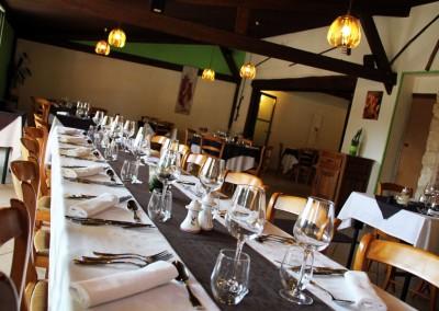 restaurant-pour-ceremonie-lyons-la-foret