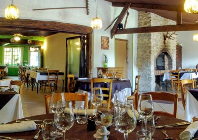 restaurant_gastronomique_morgny