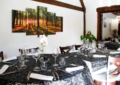 bon-restaurant-lyonslaforet-normandie