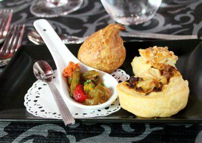 bon-restaurant-morgny-lyons-la-foret