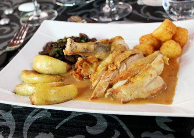 restaurant-auberge-lyons-la-foret-morgny