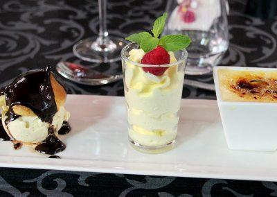 restaurant-morgny-lyons-la-foret