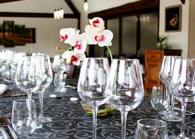 restaurant-repas-famille-lyons-la-foret-morgny